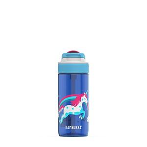 kids_water_bottle_lagoon_500ml_rainbox_unicorn