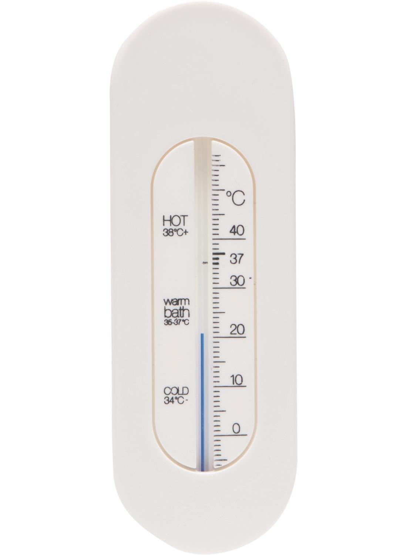 afbeelding van badthermometer